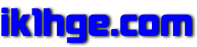 IK1HGE 1