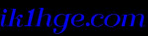 ik1hge.com